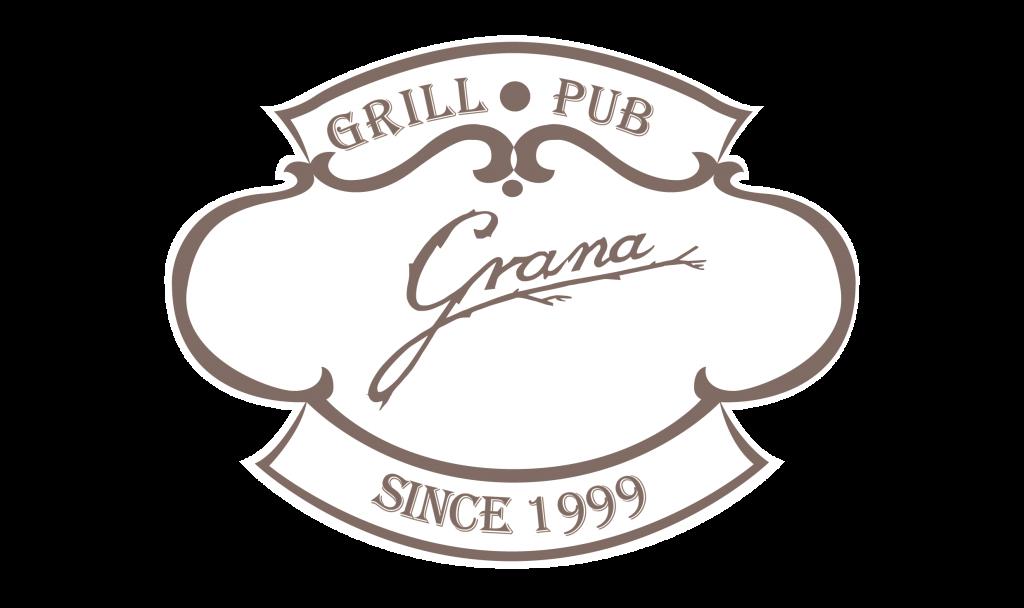 GRANA GRILL PUB
